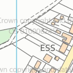 Map tile 42168.31387