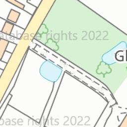 Map tile 42169.31387