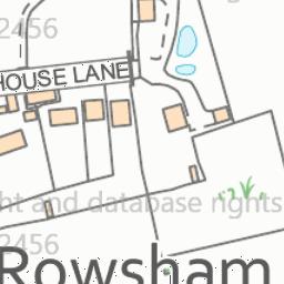 Map tile 42117.31388
