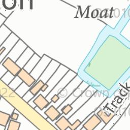 Map tile 42193.31388