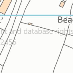 Map tile 42192.31389
