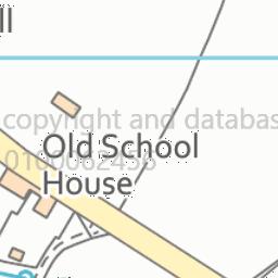 Map tile 42194.31389