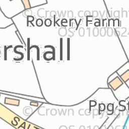 Map tile 41978.31390