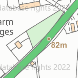 Map tile 42115.31390