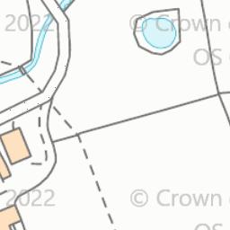 Map tile 42118.31390
