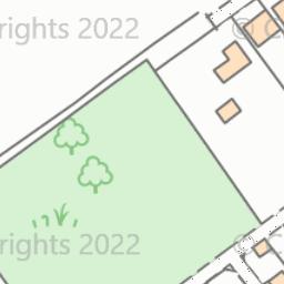 Map tile 42209.31390
