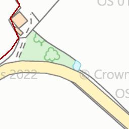 Map tile 41966.31391
