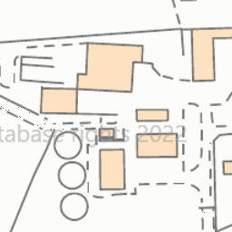 Map tile 42031.31391