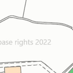 Map tile 42113.31391