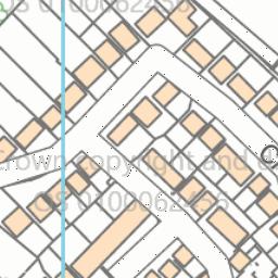 Map tile 42168.31391