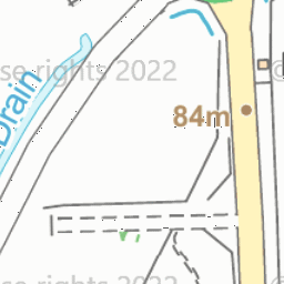 Map tile 42017.31392