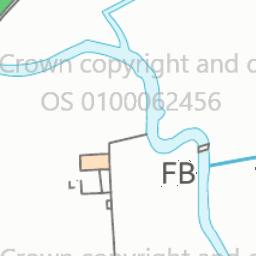 Map tile 42114.31392