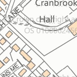 Map tile 42170.31392