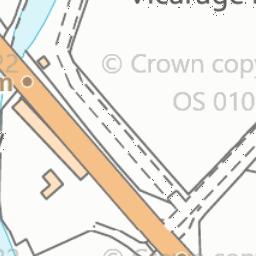 Map tile 42179.31392