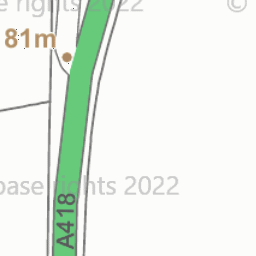 Map tile 42113.31393