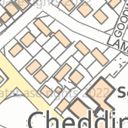 Map tile 42169.31393
