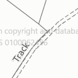 Map tile 42023.31394