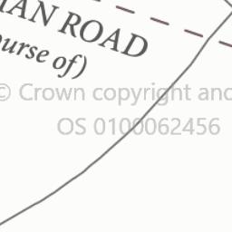 Map tile 42025.31394