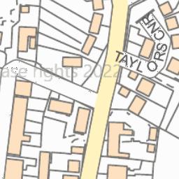 Map tile 42038.31394