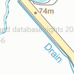 Map tile 42068.31394
