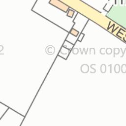 Map tile 42165.31394