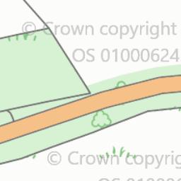 Map tile 42198.31395