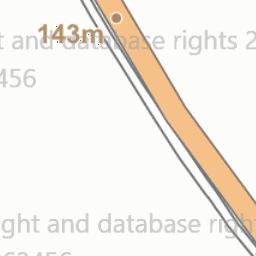 Map tile 42213.31395