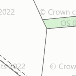 Map tile 42221.31395