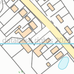 Map tile 42019.31396