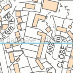 Map tile 42040.31396