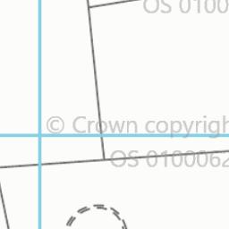 Map tile 42109.31396