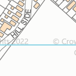 Map tile 42167.31396