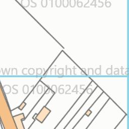Map tile 42182.31396