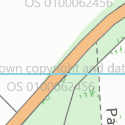 Map tile 42196.31396