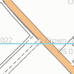 Map tile 42214.31396