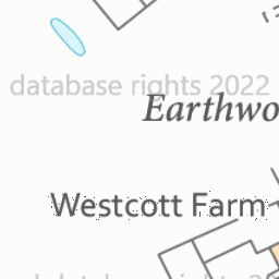 Map tile 42019.31397