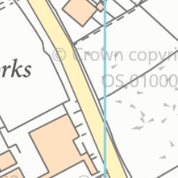 Map tile 42020.31397