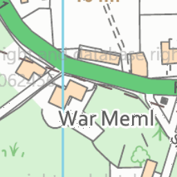 Map tile 42035.31397