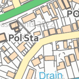 Map tile 42038.31397