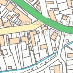 Map tile 42039.31397
