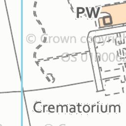 Map tile 42109.31397