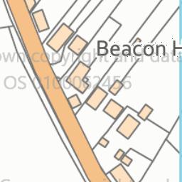 Map tile 42182.31397