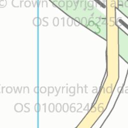Map tile 41976.31398