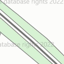 Map tile 41977.31398