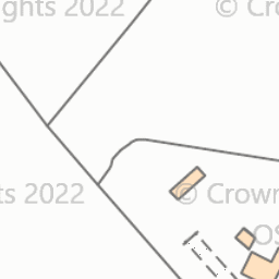 Map tile 42022.31398