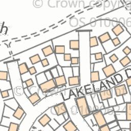 Map tile 42074.31398