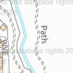 Map tile 42075.31398