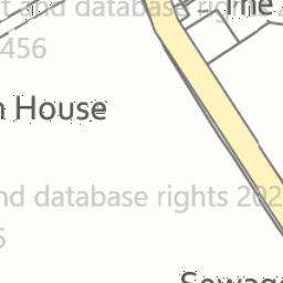 Map tile 42171.31398