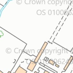 Map tile 42184.31398