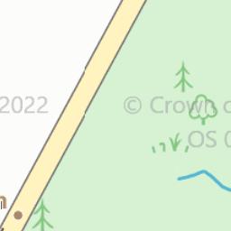 Map tile 41987.31399